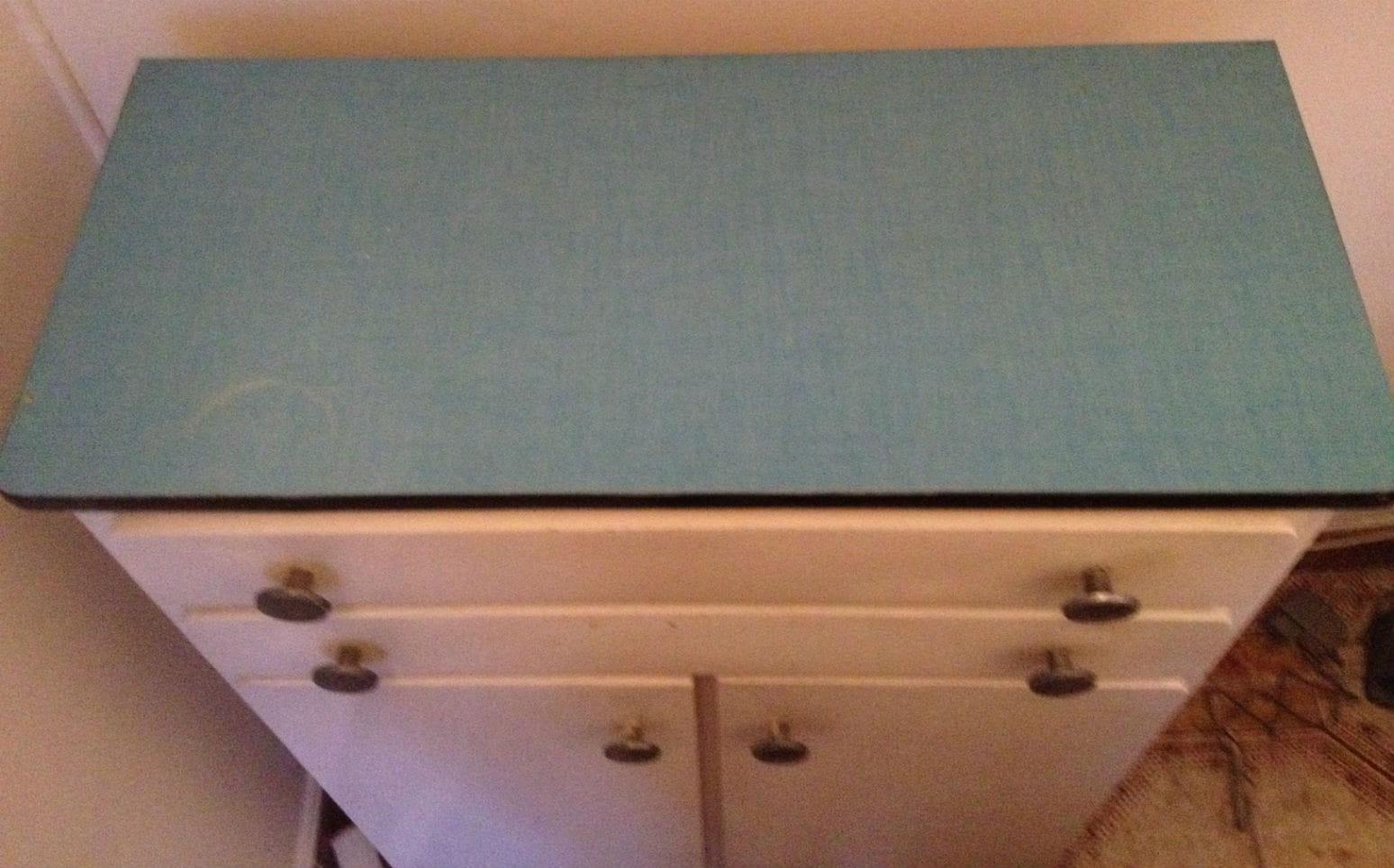 Relooker un meuble id es d co am nagement for Relooker un meuble en chene