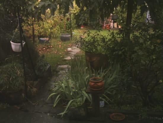 comment refaire mon jardin dagr233ment balcons et terrasses