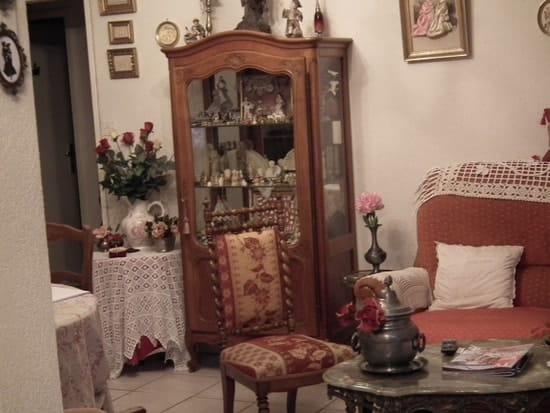 comment remettre neuf une chaise en tissu un peu d fra chie r solu id es d co am nagement. Black Bedroom Furniture Sets. Home Design Ideas