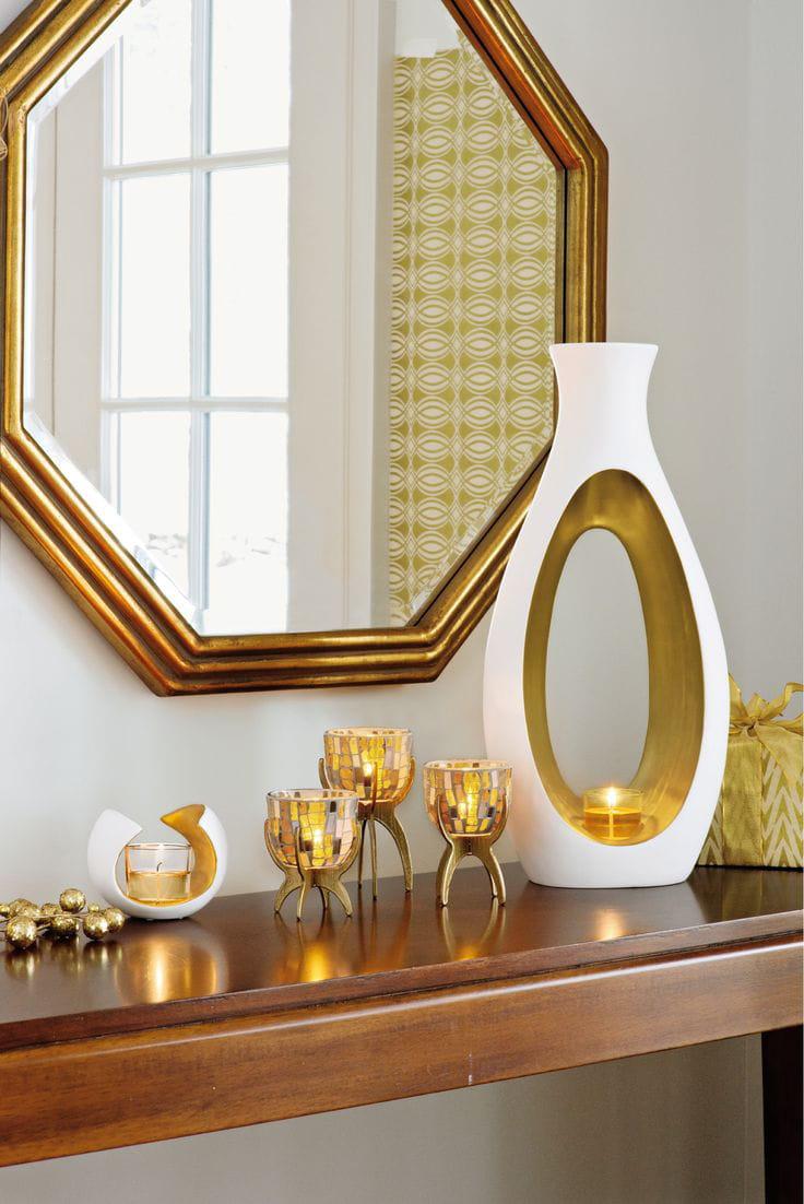 quelle d co dans un cabinet de r flexologie. Black Bedroom Furniture Sets. Home Design Ideas