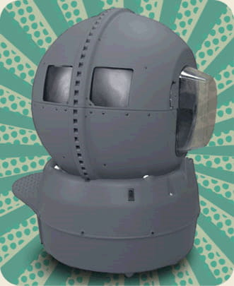 X0kus0S8-robot-litiere-gris-gros-chat-s-.png