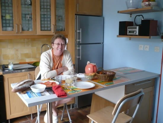 Chaise Cuisine Industrielle :  Ikea Metod  J ai pensà à ikea pour refaire ma cuisine rà solu