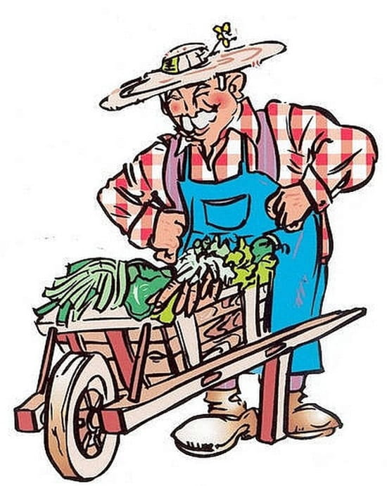 Est il vrai que le fumier de cheval n est pas bon pour les - Le fumier de cheval est il bon pour le jardin ...