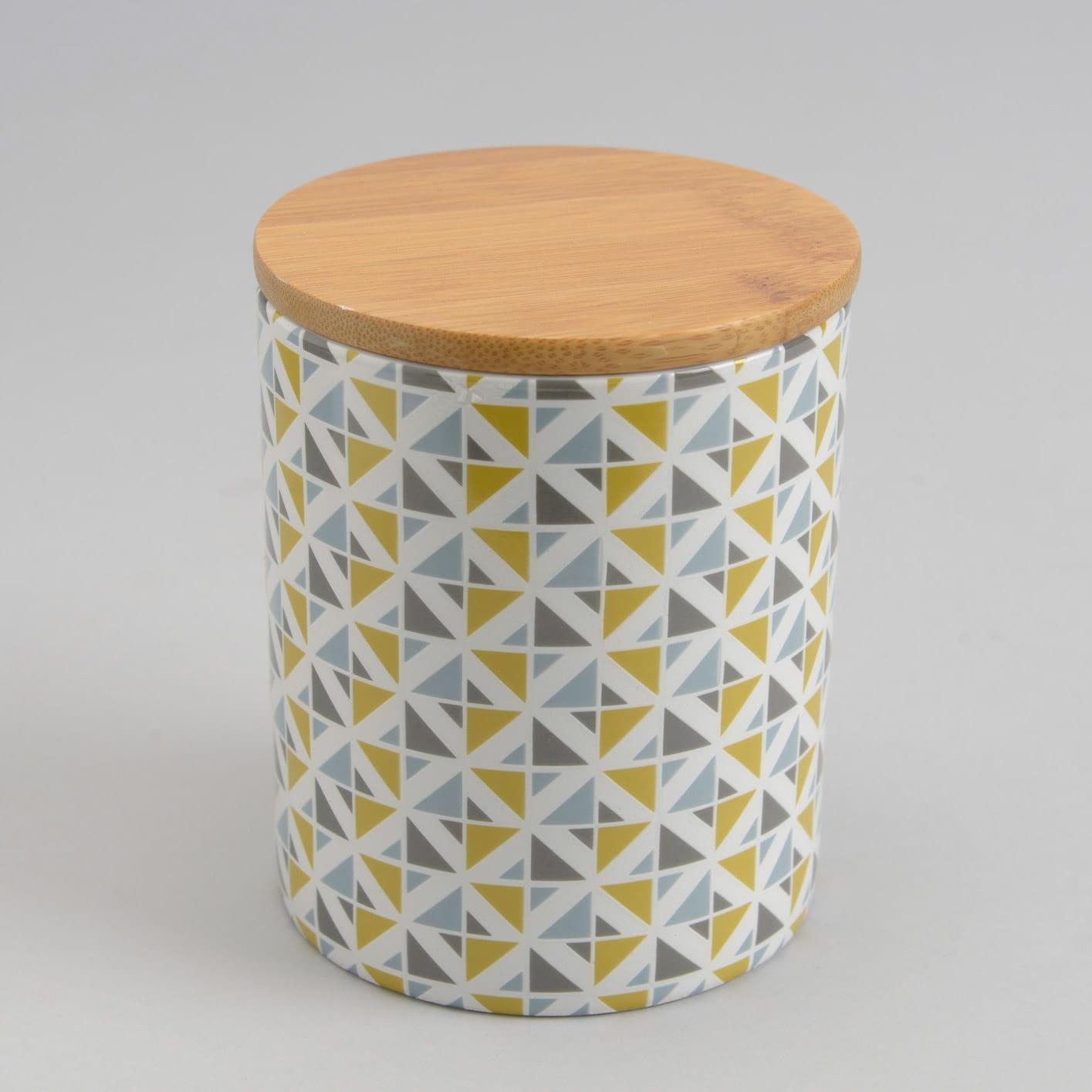 Déco salon jaune pâle [résolu]   couleur et déco