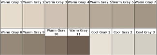 r7w7bxc6 warm grey s png - Couleur Taupe Peinture Murale