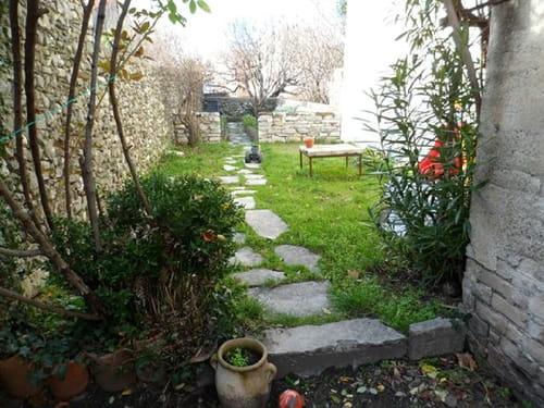 Z6Btlzc5-jardin-s-.png