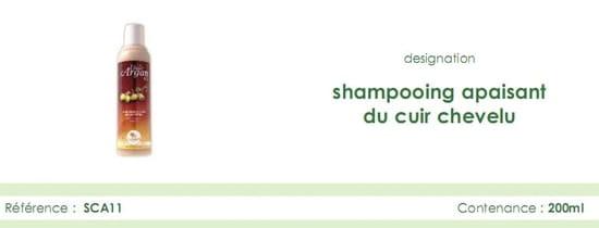 je distribue ce shampoing spcifique pour cheveux colors il saccompagne galement de son srum si vous voulez en savoir plus crivez moi - Quel Shampoing Pour Cheveux Colors