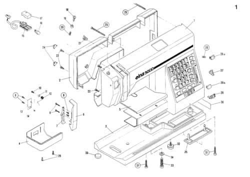 O5LQWHm8-5000-6000-parts-list-4-1-s-.png