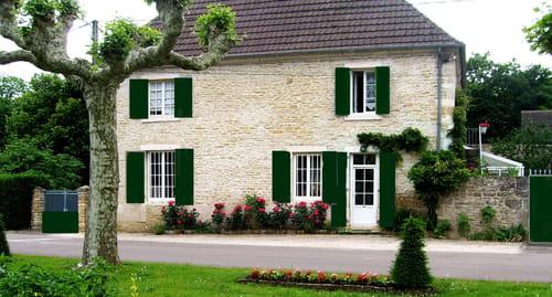 oXxvcYHw-maison-volets-verts-s-.png
