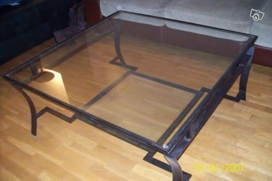 table en mosa que renforcer le plateau en bois loisirs cr atifs diy. Black Bedroom Furniture Sets. Home Design Ideas