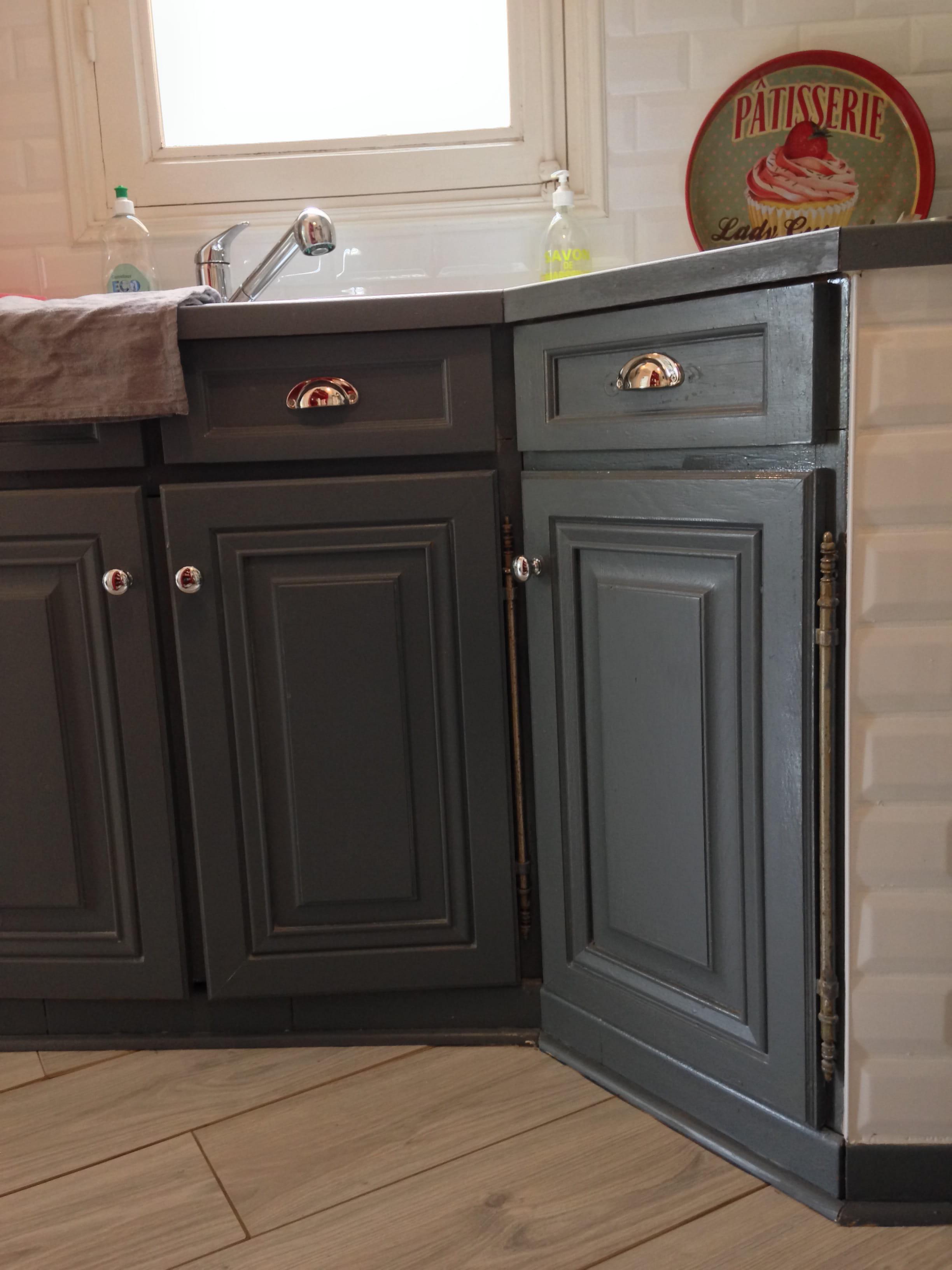 Quelle couleur pour ma cuisine couleur et d co - Quelle couleur pour ma cuisine ...