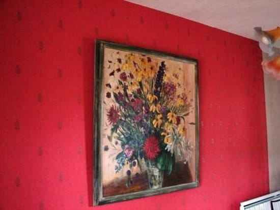 avec quelle couleur peut on associer avec la couleur taupe pour un salon salle a. Black Bedroom Furniture Sets. Home Design Ideas