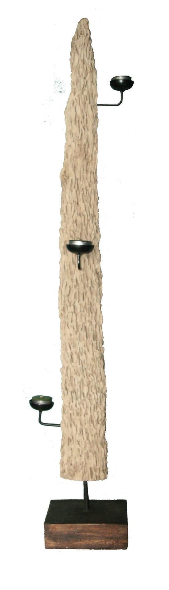 O trouver des objets en bois flott pas chers for Ou trouver du bois flotte en suisse