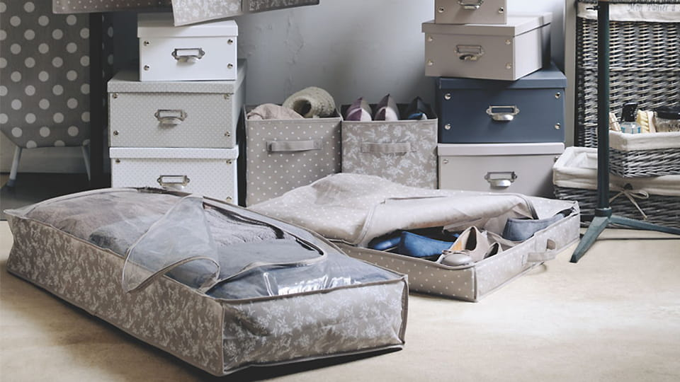 housse de canapé eurodif Comment je peux intégrer ma couette (canapé lit)dans un studio housse de canapé eurodif