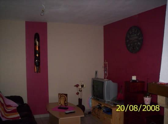 Quelle couleur pour ma salle à manger ? - Idées déco, aménagement