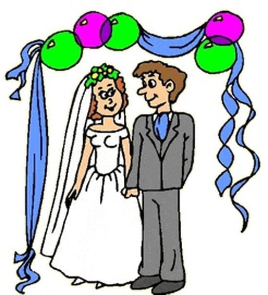 Comment f ter un renouvellement des voeux ou un mariage for Robes de renouvellement de voeux de mariage taille plus
