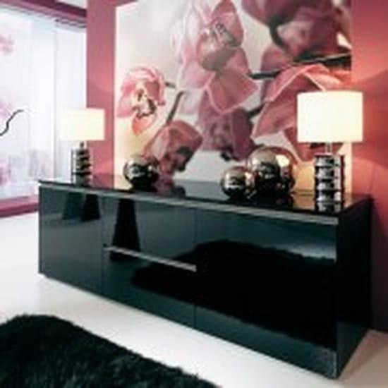 auriez vous des astuces pour augmenter la luminosit d 39 un appart sombre orient id es d co. Black Bedroom Furniture Sets. Home Design Ideas