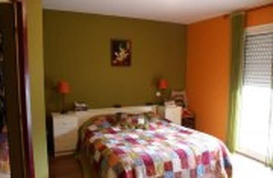Comment Peindre Ma Chambre De Manière Originale Idées Déco - Comment peindre ma chambre