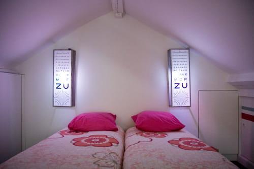 Coussins linge de lit http deco journaldesfemmes com chambre 15 chambres d enfant a croquer des lampes de chevet inattendues shtml