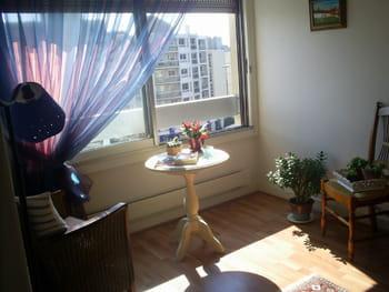 quel rideau pour fen tres 3 battants. Black Bedroom Furniture Sets. Home Design Ideas
