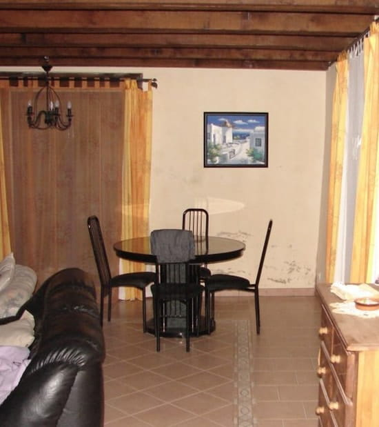 quelle couleur de peinture choisir couleur et d co. Black Bedroom Furniture Sets. Home Design Ideas