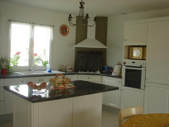 quelle couleur me conseillez vous pour les murs de ma cuisine id es d co am nagement. Black Bedroom Furniture Sets. Home Design Ideas